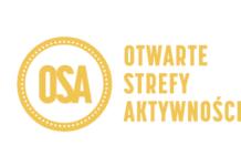 """Do końca września na""""Wierchach"""" powstanie Otwarta Strefa Aktywności (OSA)"""