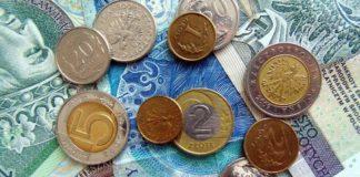Od 2020 dodatek stażowy nie będzie już składnikiem minimalnego wynagrodzenia