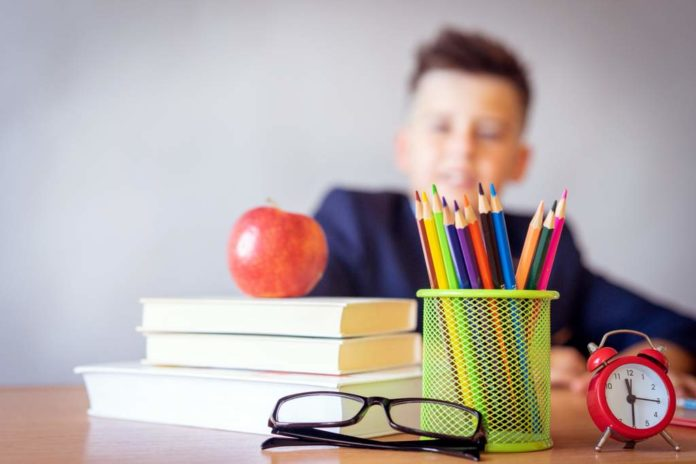 Pomoc materialna dla uczniów w roku szkolnym 2020/2021