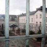 Więzienie na Posadzie. Wydano pozwolenie na budowę