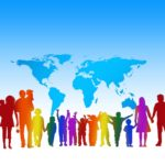 Fundacja ORLEN – DAR SERCA wspiera lokalne społeczności w całej Polsce