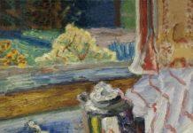 """Serdecznie zapraszamy naprezentację książki """"STEFAN KĄTSKI (1898-1978). Historia nieznanego artysty"""""""