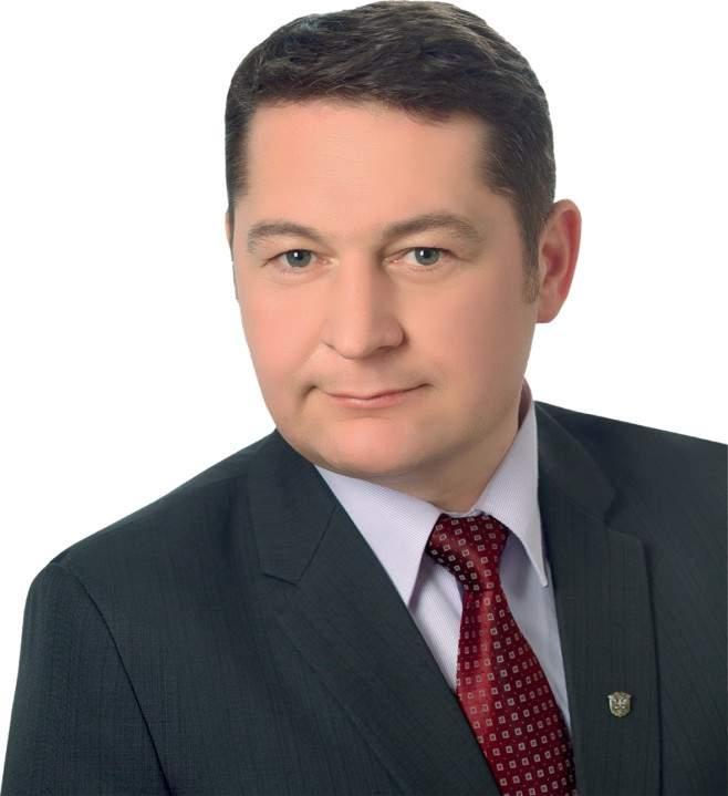 Adam Drozd. Polacy chcą być dumni ze swojej Ojczyzny