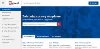E-administracja w nowym wydaniu