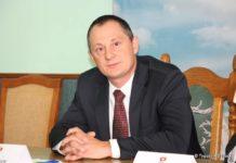 Wiceburmistrz Hydzik rezygnuje ze stanowiska