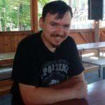 Policjanci poszukują zaginionego Jakuba Janiszewskiego