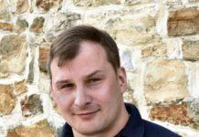 Jarosław Serafin. Mistrz drugiego planu 218x150 - Tygodnik Sanocki