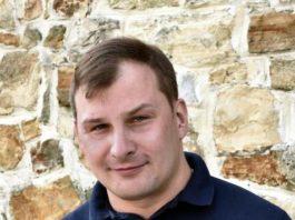 Jarosław Serafin. Mistrz drugiego planu