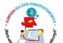 """ZUS zaprasza uczniów i nauczycieli do udziału w projekcie """"Lekcje z ZUS"""" i olimpiady"""