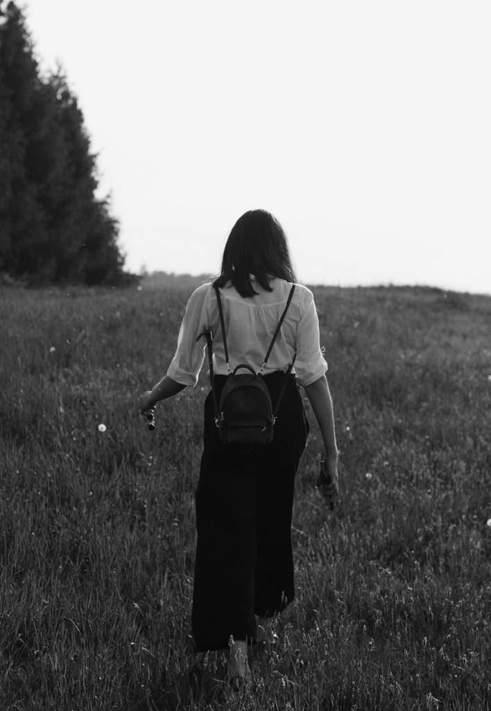 Martyna Woskowicz 2 708x1024 - Martyna Woskowicz. Pierwsze kroki w sztuce fotografii