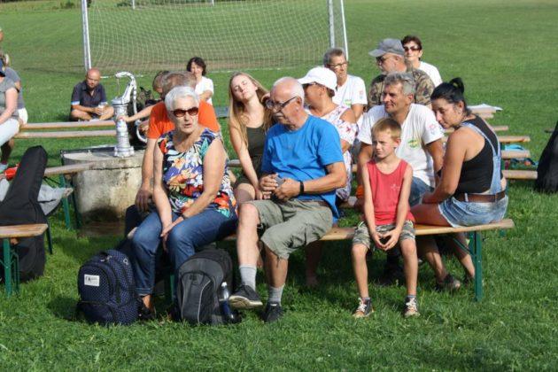 PTTK zdjecie 1 17 630x420 - Turystyczna rodzina