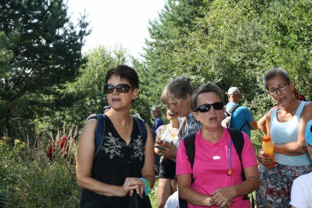 PTTK zdjecie 1 5 630x420 - Turystyczna rodzina