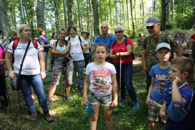 PTTK zdjecie 1 6 630x420 - Turystyczna rodzina