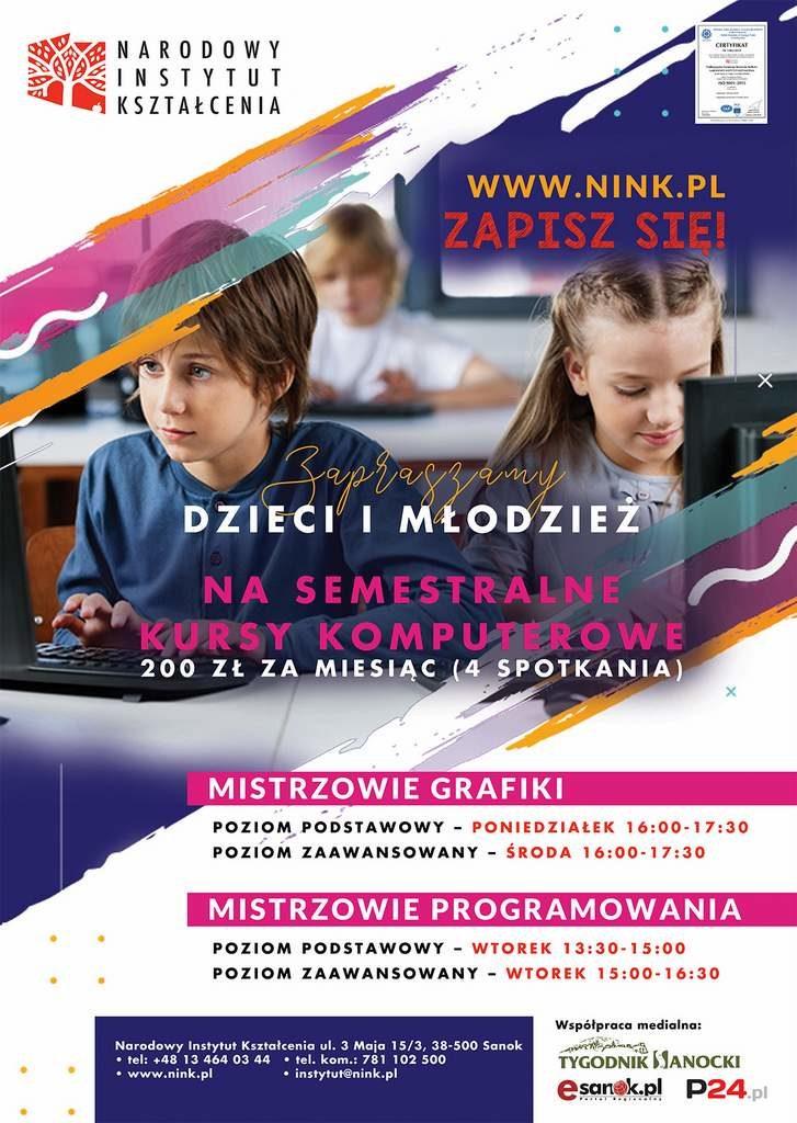 Plakat mistrzowie 2019 727x1024 - Wokół więzienia na Stróżowskiej – klamka zapadła w poprzedniej kadencji