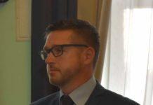 Piotr Kot został nowym radnym Sanoka