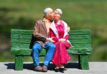 Ruszył nabór doSanockie Rady Seniorów