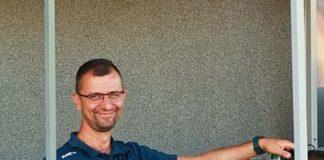 Tomasz Ostrowski 324x160 - Tygodnik Sanocki