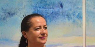Wiesława Skorek - potrzebowałam nowych wyzwań