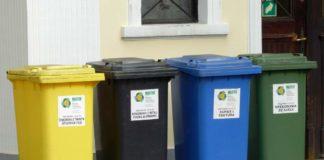 Jak poradzić sobie z segregacją odpadów w blokach? – Ciechanów sprawdza pilotażowy system