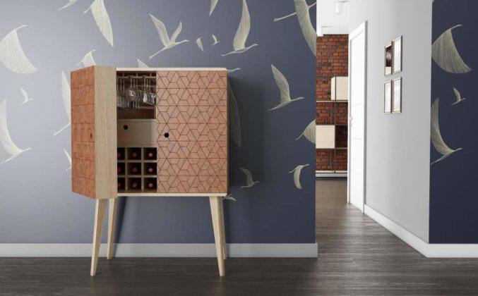 deka FURNITURE 1 677x420 - Daniel Kopiec - Deka Furniture