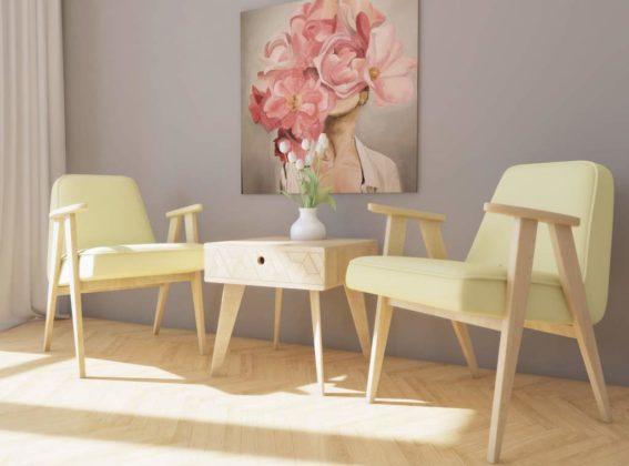 deka FURNITURE 2 567x420 - Daniel Kopiec - Deka Furniture