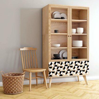 deka FURNITURE 4 420x420 - Daniel Kopiec - Deka Furniture