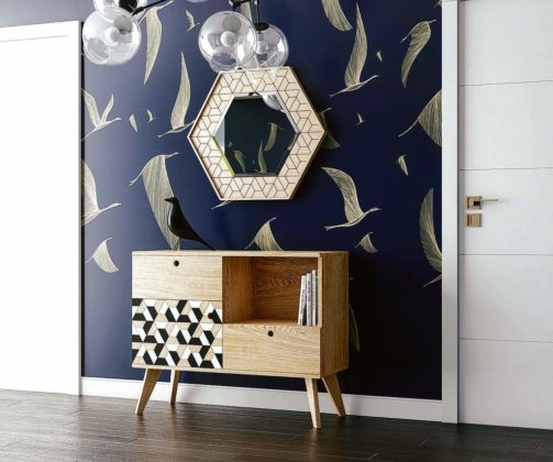deka FURNITURE 5 503x420 - Daniel Kopiec - Deka Furniture