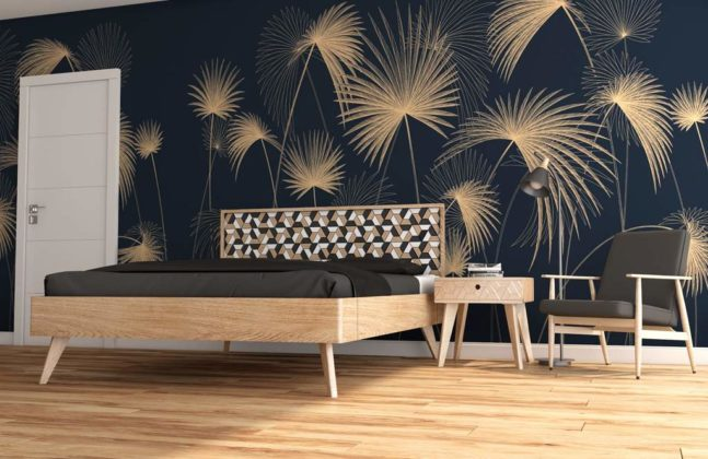 deka FURNITURE 8 647x420 - Daniel Kopiec - Deka Furniture