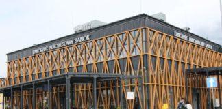 Miasto przejmuje administracje dworca