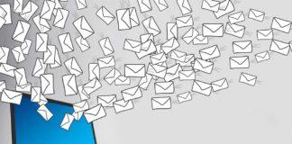 Projekt ustawy o e-doręczeniach przyjęty przez rząd
