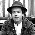 Emil Bonk. Wywiad z młodym artystą