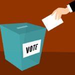 Zadania komisji. Wytyczne PKW dla obwodowych komisji wyborczych