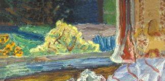 Związek Rodu Kątskich przekazał obraz Stefana Kątskiego w darze dla Muzeum Historycznego w Sanoku