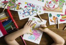 ODK Puchatek zaprasza na zajęcia pozalekcyjne dla dzieci i dorosłych