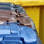 Weszła w życie nowela ustawy śmieciowej