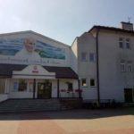 Szkoła Podstawowa nr 6 w Sanoku sięga po pieniądze z UE