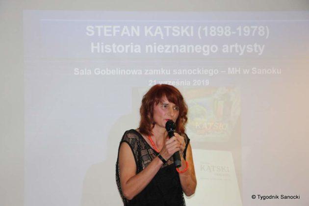 stefan kątski 4 630x420 - Stefan Kątski - historia nieznanego artysty