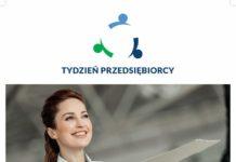 Tydzień Przedsiębiorcy w ZUS
