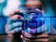 Publiczny internet dla każdego i WiFi4EU. Komisja Europejska i Ministerstwo Cyfryzacji dają pieniądze na publiczne hot spoty