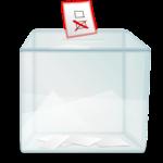 Jak zostać członkiem komisji wyborczej