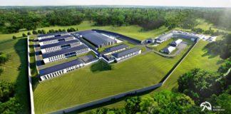 Więzienie w Sanoku. Wydano pozwolenie na budowę