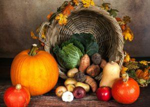 wiatowy Dzień Owoców i Warzyw – świętuj codziennie 300x214 - Światowy Dzień Owoców i Warzyw – świętuj codziennie!
