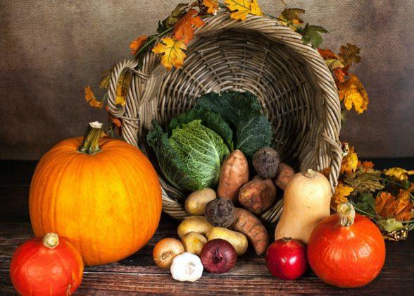 wiatowy Dzień Owoców i Warzyw – świętuj codziennie 588x420 - Światowy Dzień Owoców i Warzyw – świętuj codziennie!