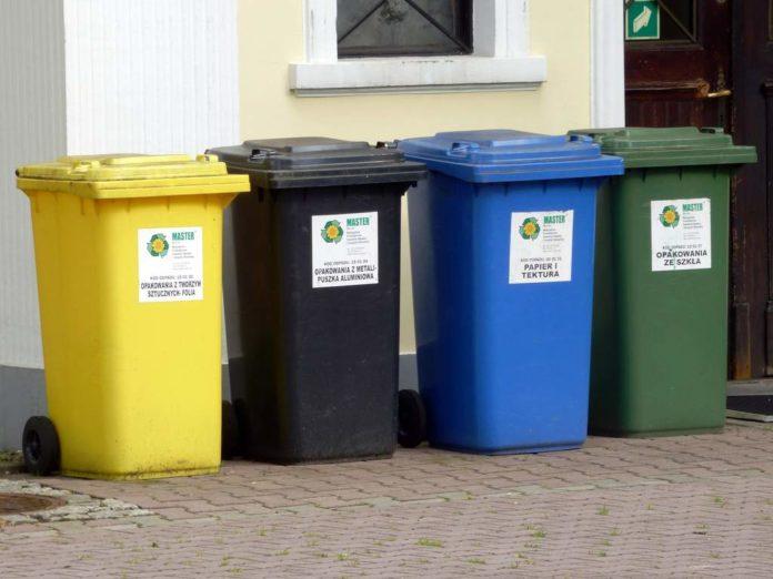 Śmieci na pewno zdrożeją