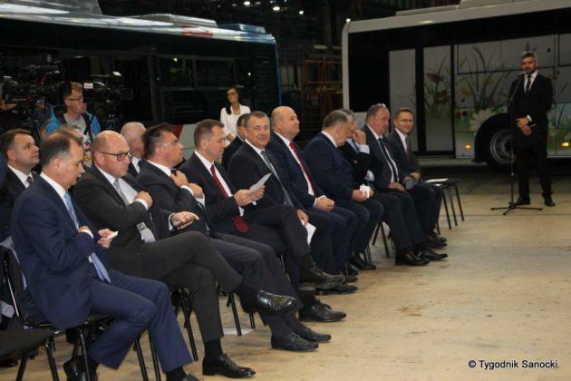 Autosan stawia na autobusy elektryczne 12 630x420 - Autosan stawia na autobusy elektryczne
