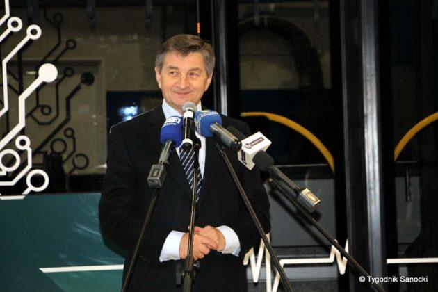 Autosan stawia na autobusy elektryczne 40 630x420 - Autosan stawia na autobusy elektryczne