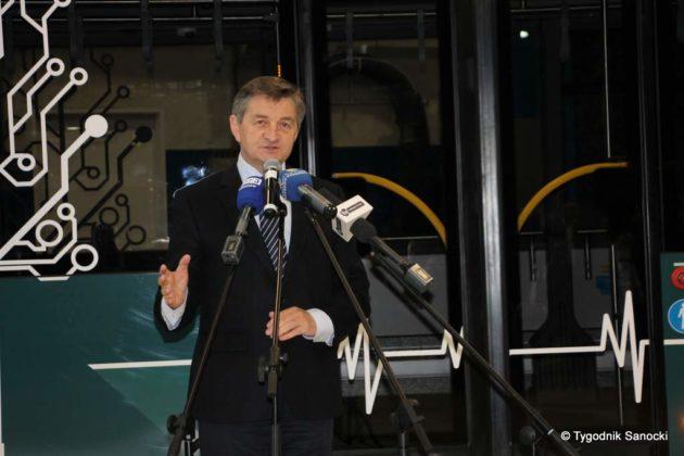 Autosan stawia na autobusy elektryczne 42 630x420 - Autosan stawia na autobusy elektryczne