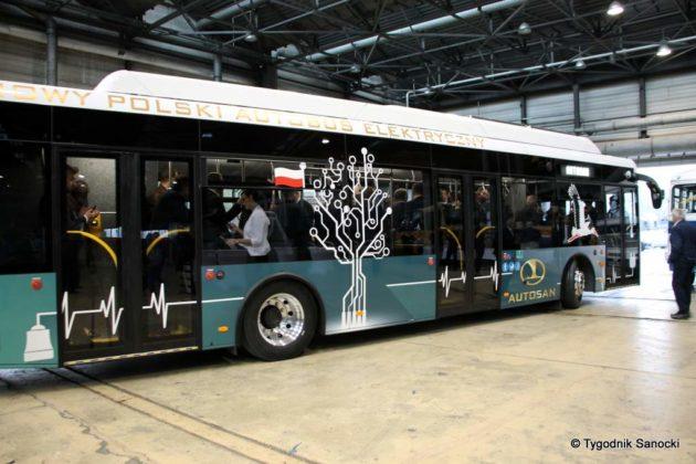 Autosan stawia na autobusy elektryczne 61 630x420 - Autosan stawia na autobusy elektryczne