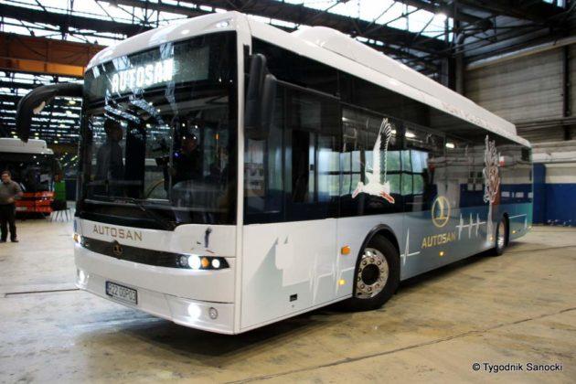 Autosan stawia na autobusy elektryczne 63 630x420 - Autosan stawia na autobusy elektryczne
