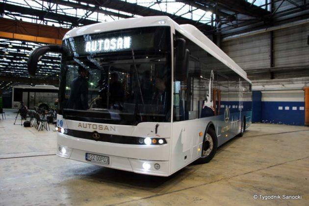 Autosan stawia na autobusy elektryczne 64 630x420 - Autosan stawia na autobusy elektryczne